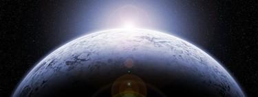 Años de 378 días y temperaturas de 5 ºC: descubren el exoplaneta más parecido a la Tierra, si se confirma su existencia