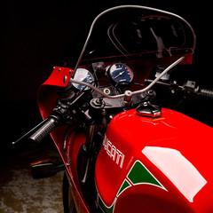 Foto 17 de 21 de la galería ducati-900-mhr-mille en Motorpasion Moto