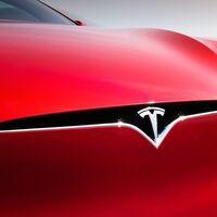 Tesla invierte en bitcoins y gana en días, lo mismo que ha recuperado en 12 años de ventas de autos