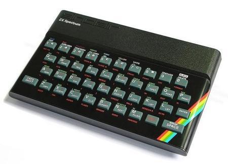 Spectrum especial Xataka
