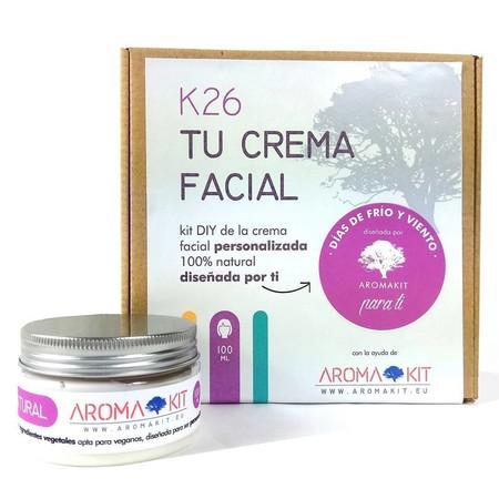 Aroma Kit