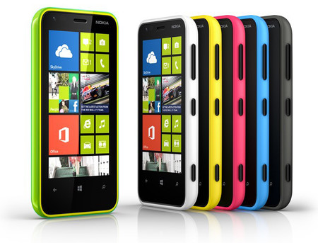 Las 11 claves de Windows Phone que hay que saber si vienes de iOS (II)