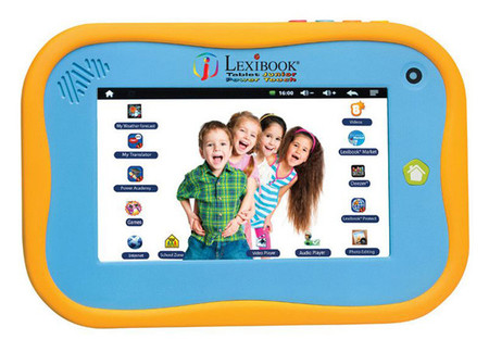 Lexibook-Tablet-Junior