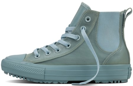 Converse Chelsee 03
