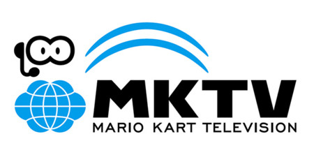 El sitio web oficial de Mario Kart TV se cerrará a principios del mes de abril