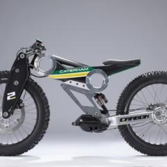 caterham-e-bikes