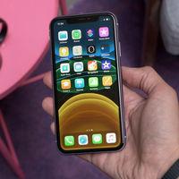 Los iPhone se bloquean con un mensaje de texto: descubierto un peligroso error en iOS 13