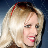 Ha muerto Alexis, la hermana trans de Patricia y Rosanna Arquette