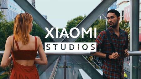 Ya puedes participar en el concurso de Xiaomi #ShoyByMi: 5.000 dólares por tus fotos y vídeos grabados con un Mi