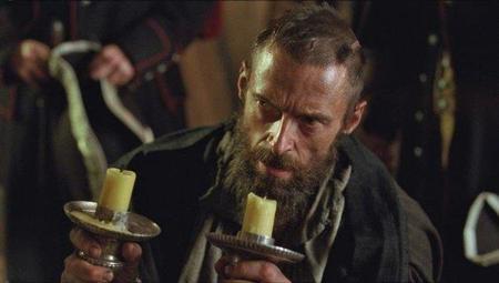 Hugh Jackman en