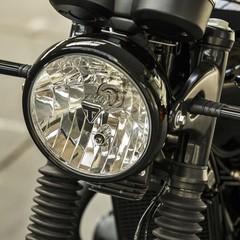 Foto 43 de 50 de la galería triumph-bonneville-t100-y-t100-black-y-triumph-street-cup-1 en Motorpasion Moto