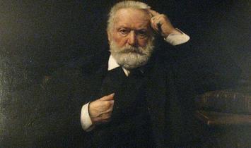 Diez curiosidades sobre Víctor Hugo y 'Los miserables'