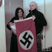 Adolf Hitler Thomas Patatas es un nombre real, pero sus padres irán a prisión por otro crimen