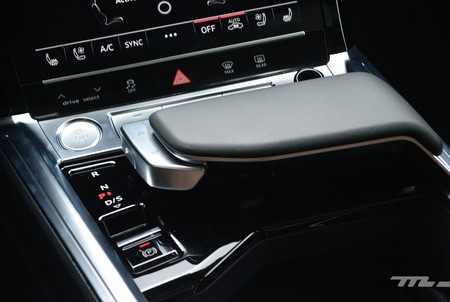 Audi E Tron Mexico 24