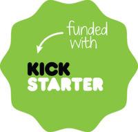 Kickstarter aterriza en España