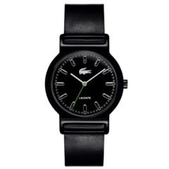 Foto 17 de 22 de la galería enamorado-de-todos-los-relojes-de-lacoste-lve en Trendencias Hombre