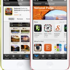 Foto 5 de 25 de la galería nuevo-ipod-touch-5g en Xataka
