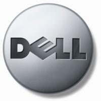 Dell se lanza de cabeza a la fabricación de móviles