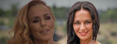 ¡Bomba! Telecinco prepara el 'Especial Olga Moreno': la mujer de Antonio David contestará a Rocío Carrasco tras la final de 'Supervivientes'