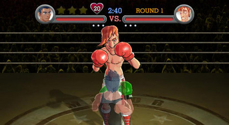 Punch-Out4-noscale.jpg