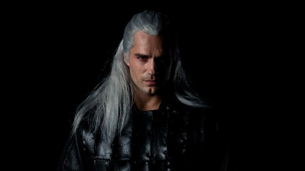 'The Witcher': todo lo que sabemos de la serie de Netflix que quiere ser la nueva 'Juego de Tronos'
