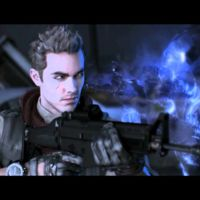 'Resident Evil: Operation Raccoon City', excelente nuevo vídeo en CGI de más de cinco minutos