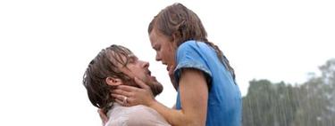 Amor a segunda vista: las claves para recuperar la pasión según los expertos