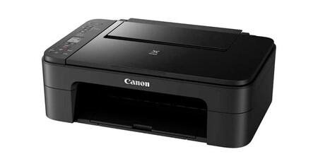 Canon Pixma Ts3350 2