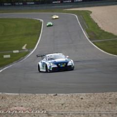 Foto 39 de 114 de la galería la-increible-experiencia-de-las-24-horas-de-nurburgring en Motorpasión
