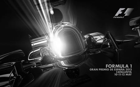 GP España Fórmula 1 2013: cómo verlo por televisión
