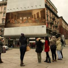Foto 9 de 29 de la galería la-publicidad-puede-llegar-a-ser-un-arte-pero-prefiero-el-de-verdad en Trendencias Lifestyle