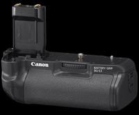 Las baterías de Ion-Litio aumentarán su capacidad