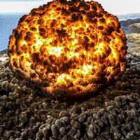 La bomba nuclear ha explotado en Warzone: así ha sido el evento que ha terminado con el mapa Verdansk de Call of Duty