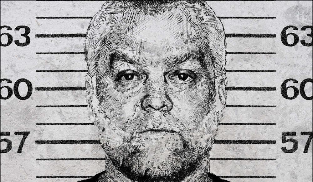 El tráiler de 'Making a Murderer Parte 2' nos vuelve a obsesionar por el caso de Steve Avery #source%3Dgooglier%2Ecom#https%3A%2F%2Fgooglier%2Ecom%2Fpage%2F%2F10000