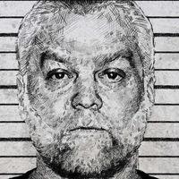 El tráiler de 'Making a Murderer Parte 2' nos vuelve a obsesionar por el caso de Steve Avery
