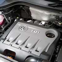 En Alemania, 14.000 coches afectados por el Dieselgate podrían quedarse sin permiso de circulación