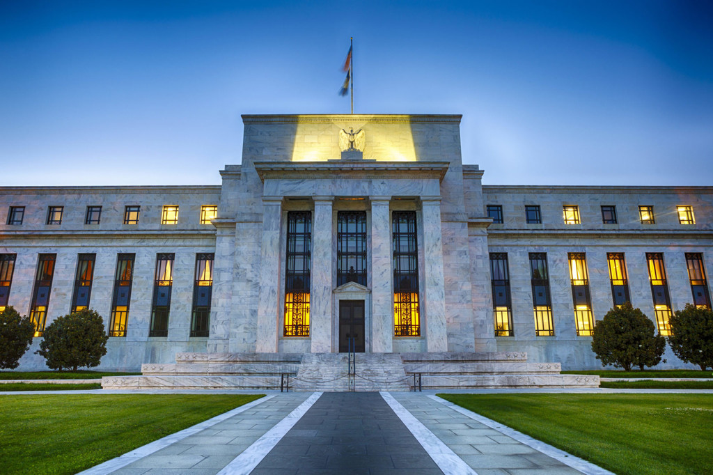 La Fed y            </div>         </article>     </li>       <li id=