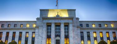 La Fed y los riesgos de su primera bajada de tipos en más de una década