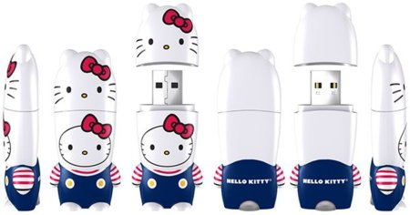 hello-kitty-mimobot-1.jpg