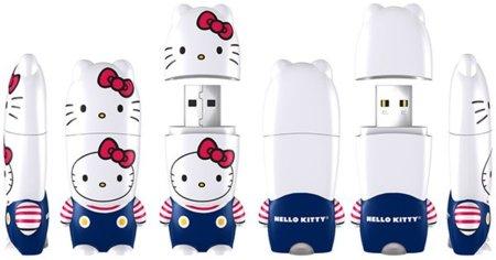 hello-kitty-mimobot-1.jpg