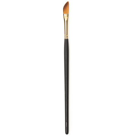 Wing It Make Up Brush 2019
