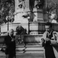 El reportaje francés de 1947 que predijo con pasmoso acierto nuestra futura adicción a los smartphones