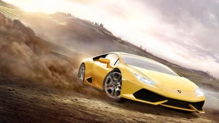 Forza Horizon desaparecerá de la Xbox Store en octubre