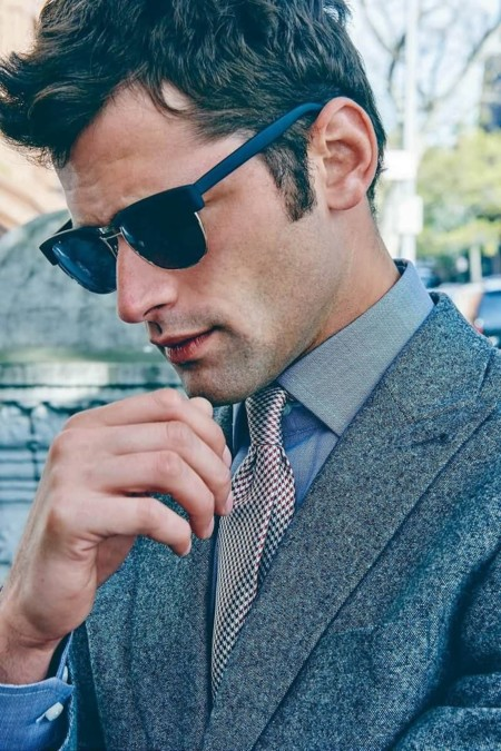 Sean Opry Next Fall 2015 Campaign 0071