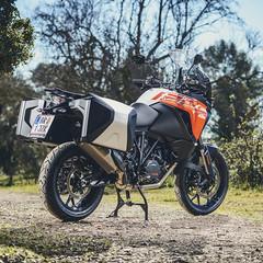 Foto 39 de 51 de la galería ktm-1290-super-adventure-s en Motorpasion Moto
