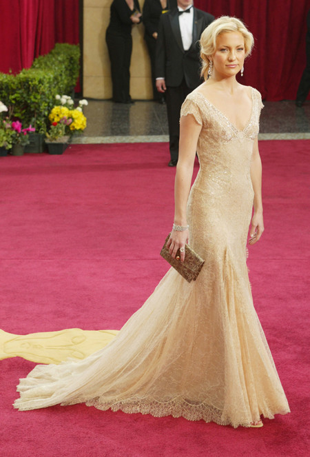 Kate Hudson en 2003