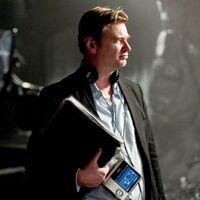 Christopher Nolan sale muy caro: estas fueron sus exigencias de estrella para quien quisiera hacerse con su próxima película