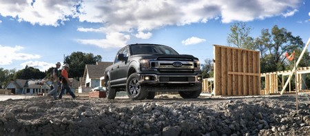 2018 Ford F 150 07