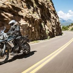 Foto 6 de 47 de la galería triumph-tiger-800-2018 en Motorpasion Moto