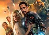 Taquilla española | Tony Stark sigue en la cima